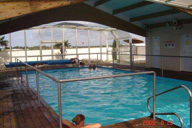 Vous recherchez un camping la tranche sur mer for Camping a la tranche sur mer avec piscine couverte