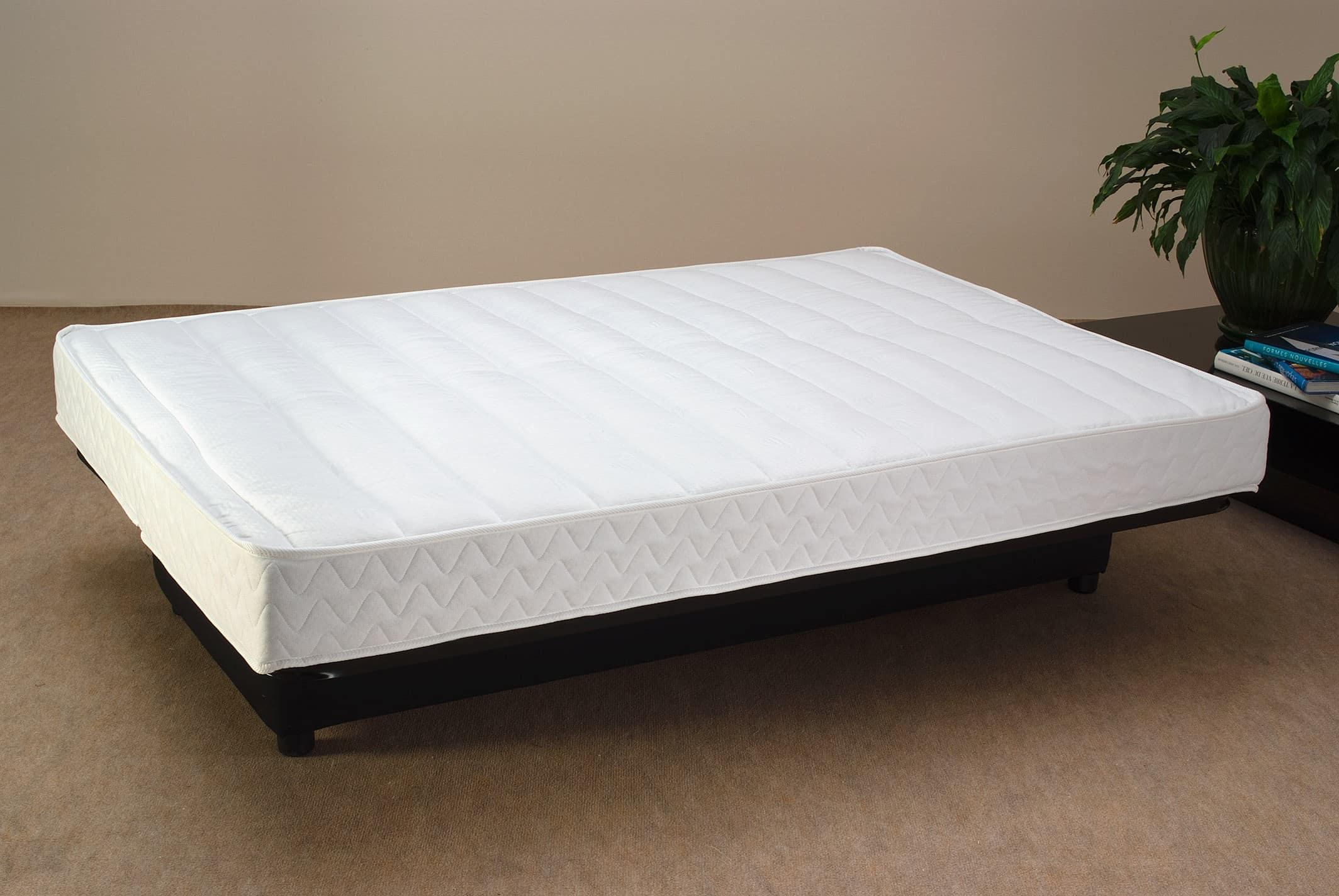 clic clac haute densite hoze home. Black Bedroom Furniture Sets. Home Design Ideas
