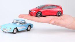 assurance auto résilié pour non paiement en ligne