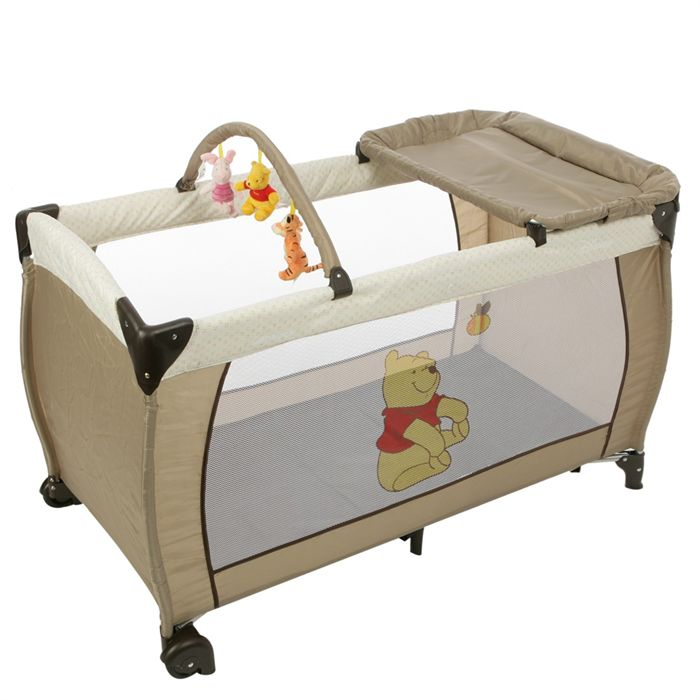 pourquoi choisir des lits confortables pour votre b b le comptoir web. Black Bedroom Furniture Sets. Home Design Ideas