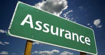 challenge-assurance-2017