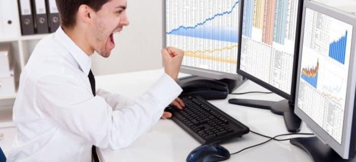 Stratgie Pour Trader Les Options Binaires - Investisseurs particuliers : attention aux options binaires
