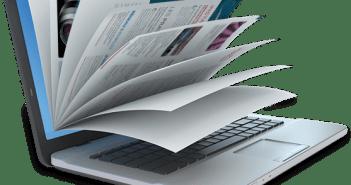 creer-un-catalogue-interactif-pour-vos-clients-une-idee-innovante