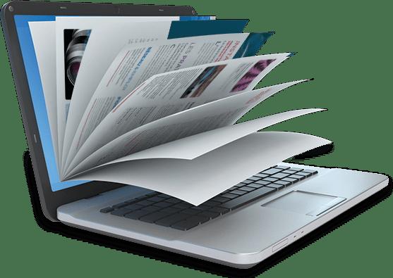 cr er un catalogue interactif pour vos clients une id e innovante le comptoir web. Black Bedroom Furniture Sets. Home Design Ideas