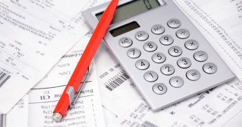 expert comptable Paris