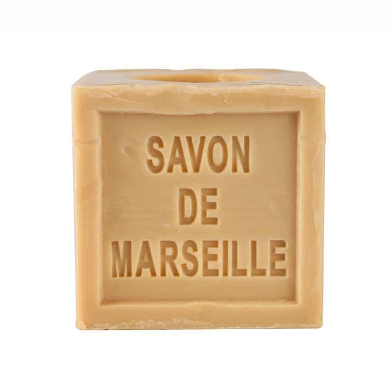 Le savon de marseille un produit m nager pour une maison clatante le comptoir web - Ou trouver le veritable savon de marseille ...