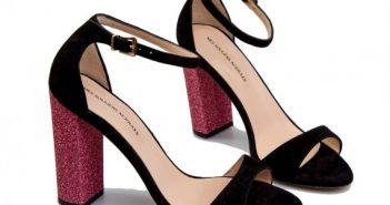 Chaussures femme sur mesure
