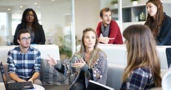 Le parrainage d'événements d'entreprise: jouer sur l'affectif pour convaincre et séduire