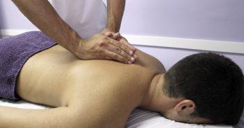 tout connaitre sur l'ostéopathie