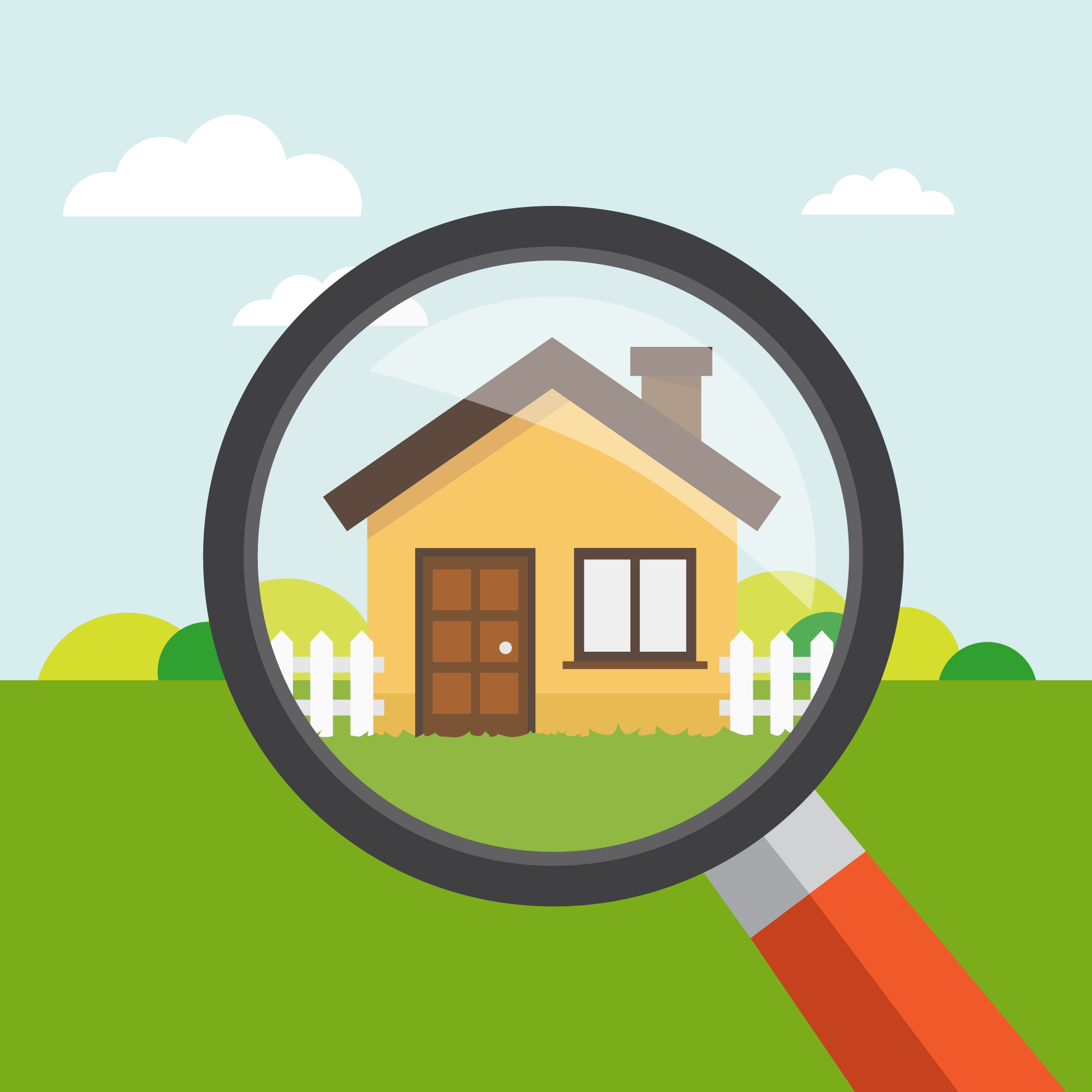 le contrat de construction d 39 une maison individuelle quels avantages. Black Bedroom Furniture Sets. Home Design Ideas