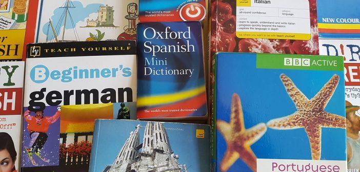 Traduction spécialisée: entre linguistique et rigueur