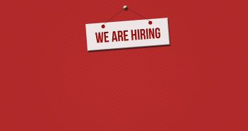 Entretien d'embauche: mettre toutes les chances de son côté