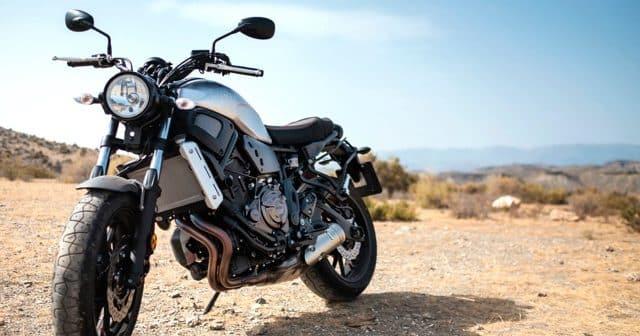 un titulaire de permis a2 devrait il choisir quelle moto. Black Bedroom Furniture Sets. Home Design Ideas