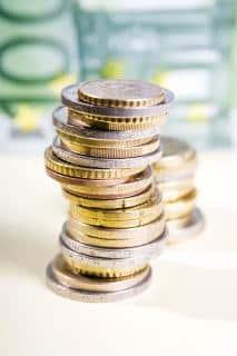 La solution pour un crédit rapide et discret