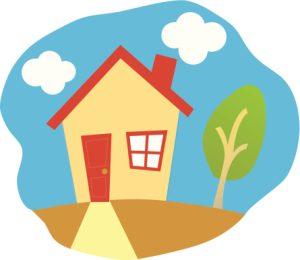 louer maison ou appartement