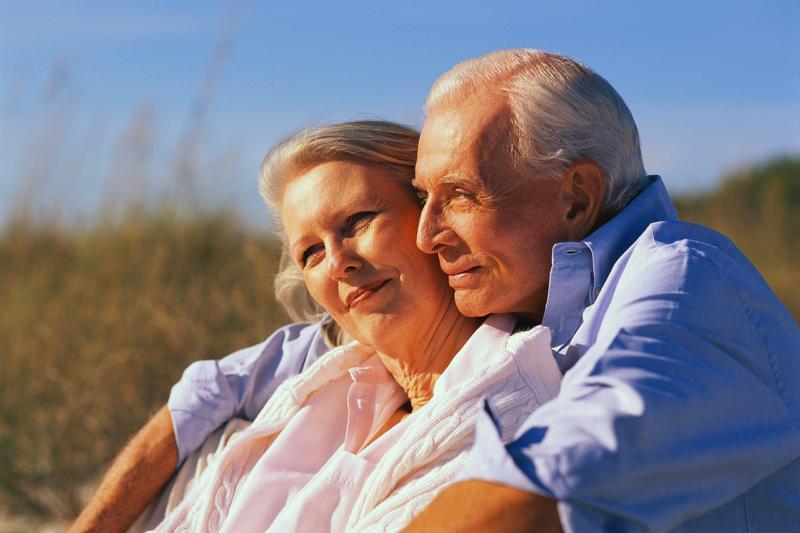 Solution de logements pour seniors