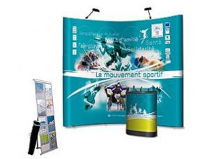 stand pliable