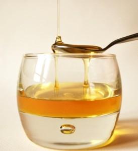 Cuisine & huiles essentielles