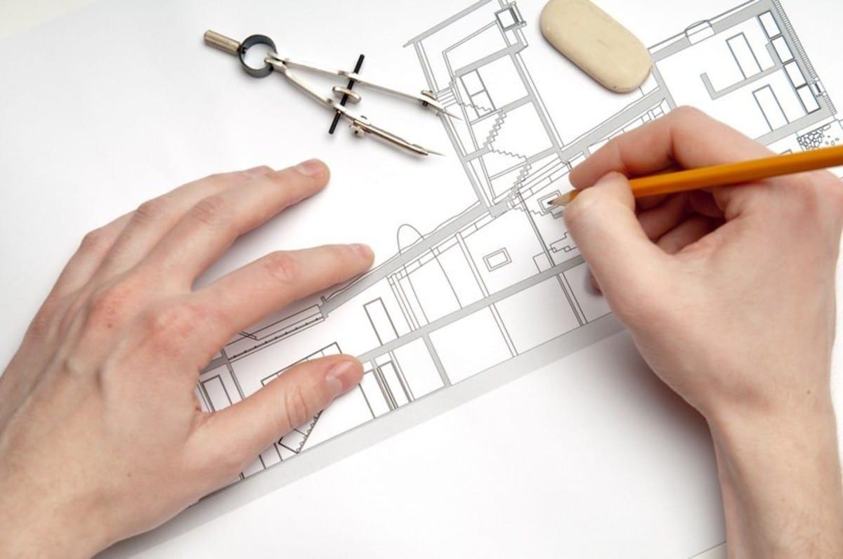 architecte allauch