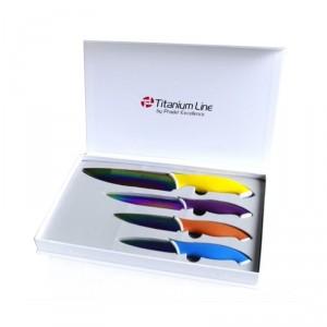 Pourquoi choisir des couteaux de cuisine professionnels le comptoir web - Meilleur couteau de cuisine professionnel ...