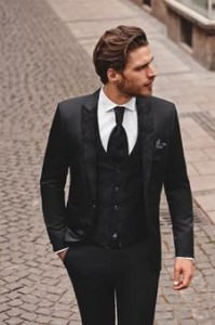 costume-mariage-digel