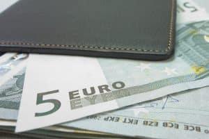 portefeuille-argent