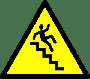 danger-chute