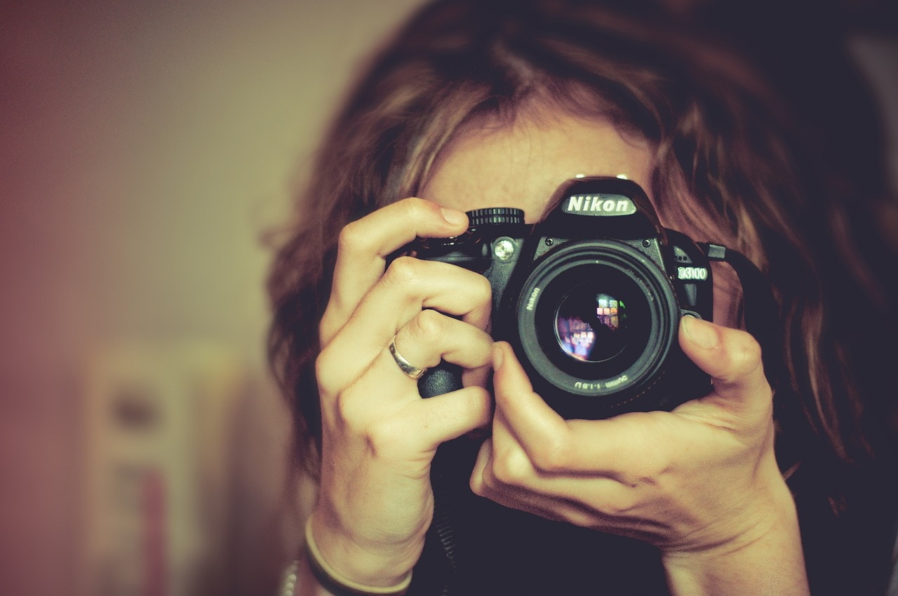 photographe-publicitaire