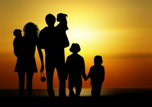 famille-soleil
