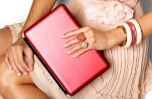 Les-bonnes-raisons-d'acheter-un-mini-portable-pas-cher-–-La-mobilité