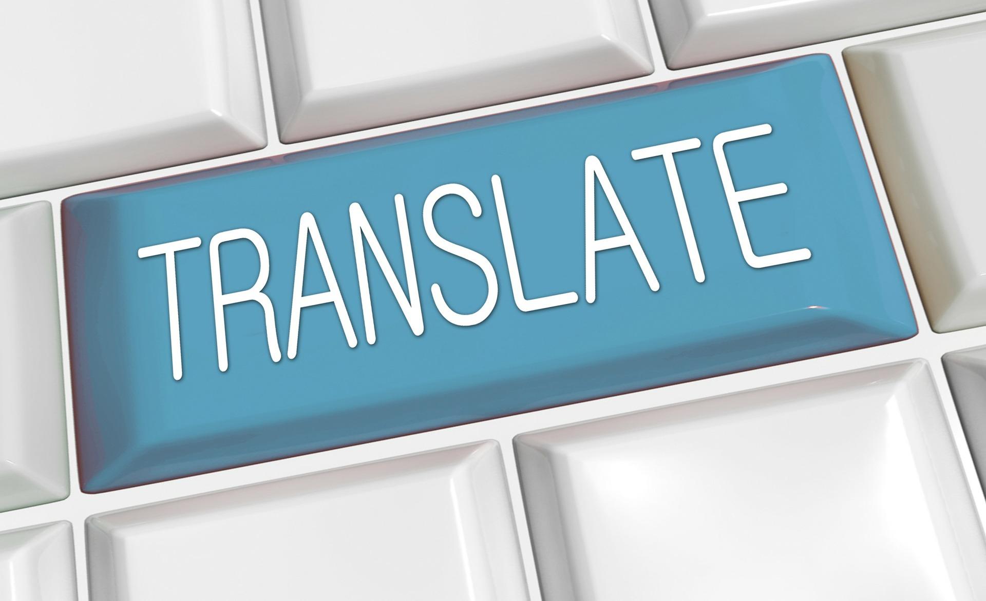 traduction-bouton