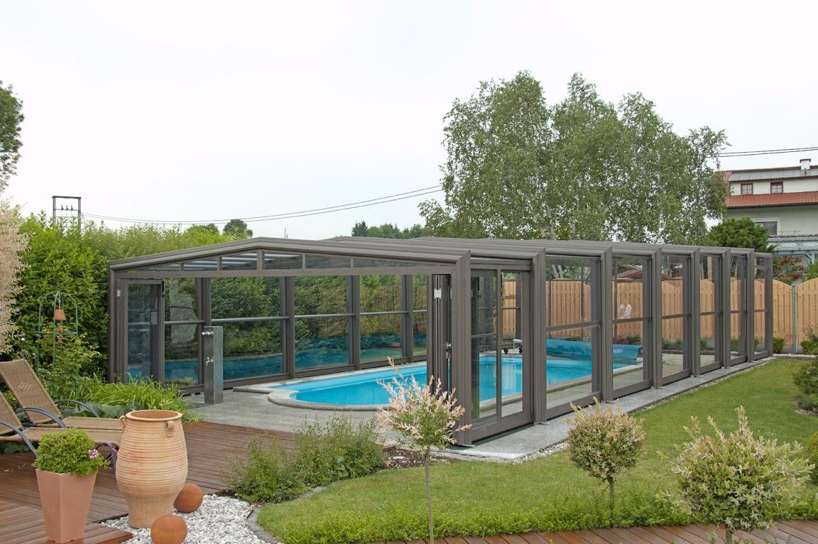 abri-de-piscine-pool-cover