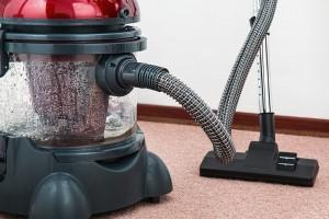 Tâches ménagères : les astuces qui vous faciliteront la vie