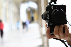 Astuces photos : réussir ses premières photos
