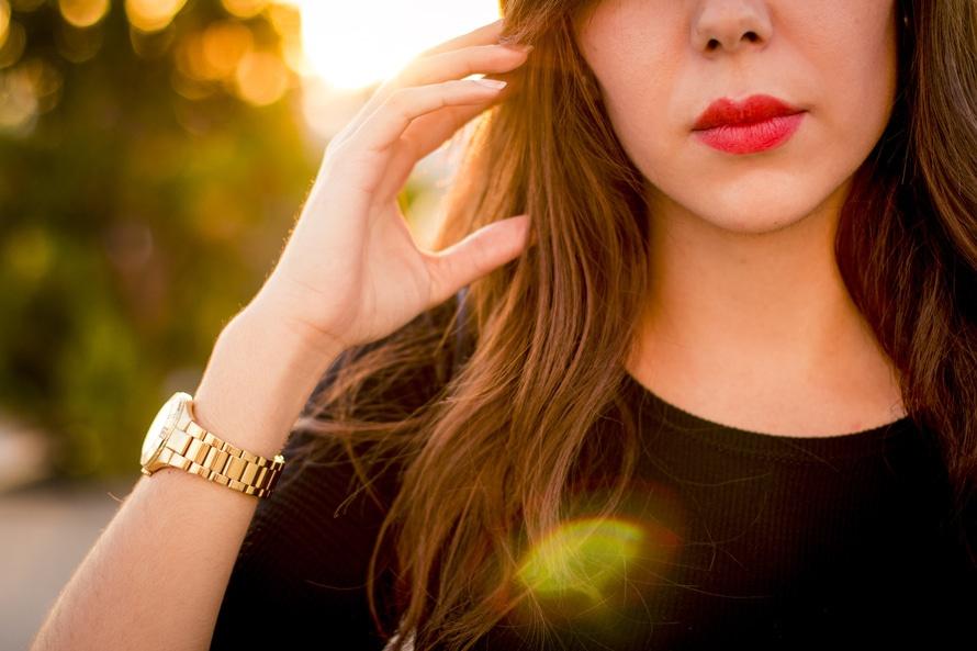 Cheveux-extensions-femme-brune