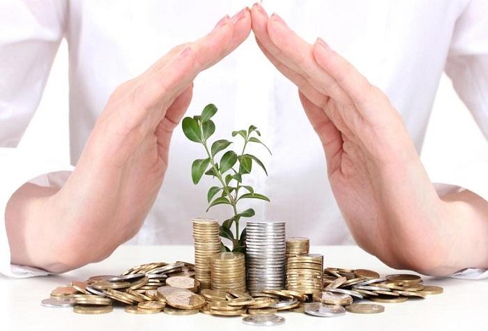 cliquer ici pour apprendre à investir