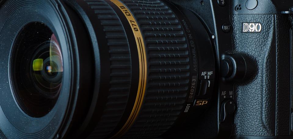 Photographie grand angle, comment bien l'utiliser ?
