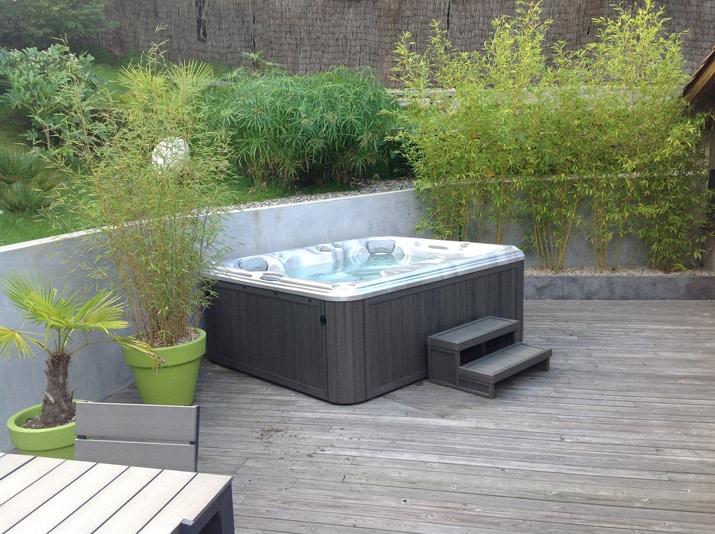 o construire sur l agglom ration de dijon une belle maison avec spa le comptoir web. Black Bedroom Furniture Sets. Home Design Ideas