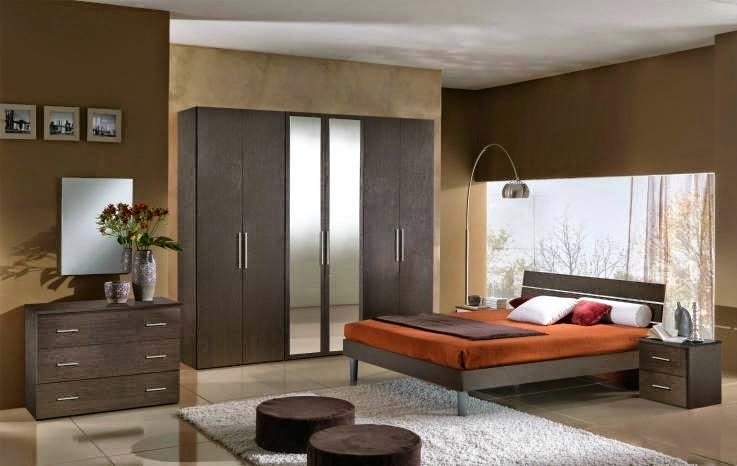 comment choisir l 39 armoire id ale pour une chambre le comptoir web. Black Bedroom Furniture Sets. Home Design Ideas