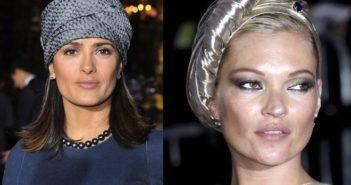 Le turban, tendance et pratique