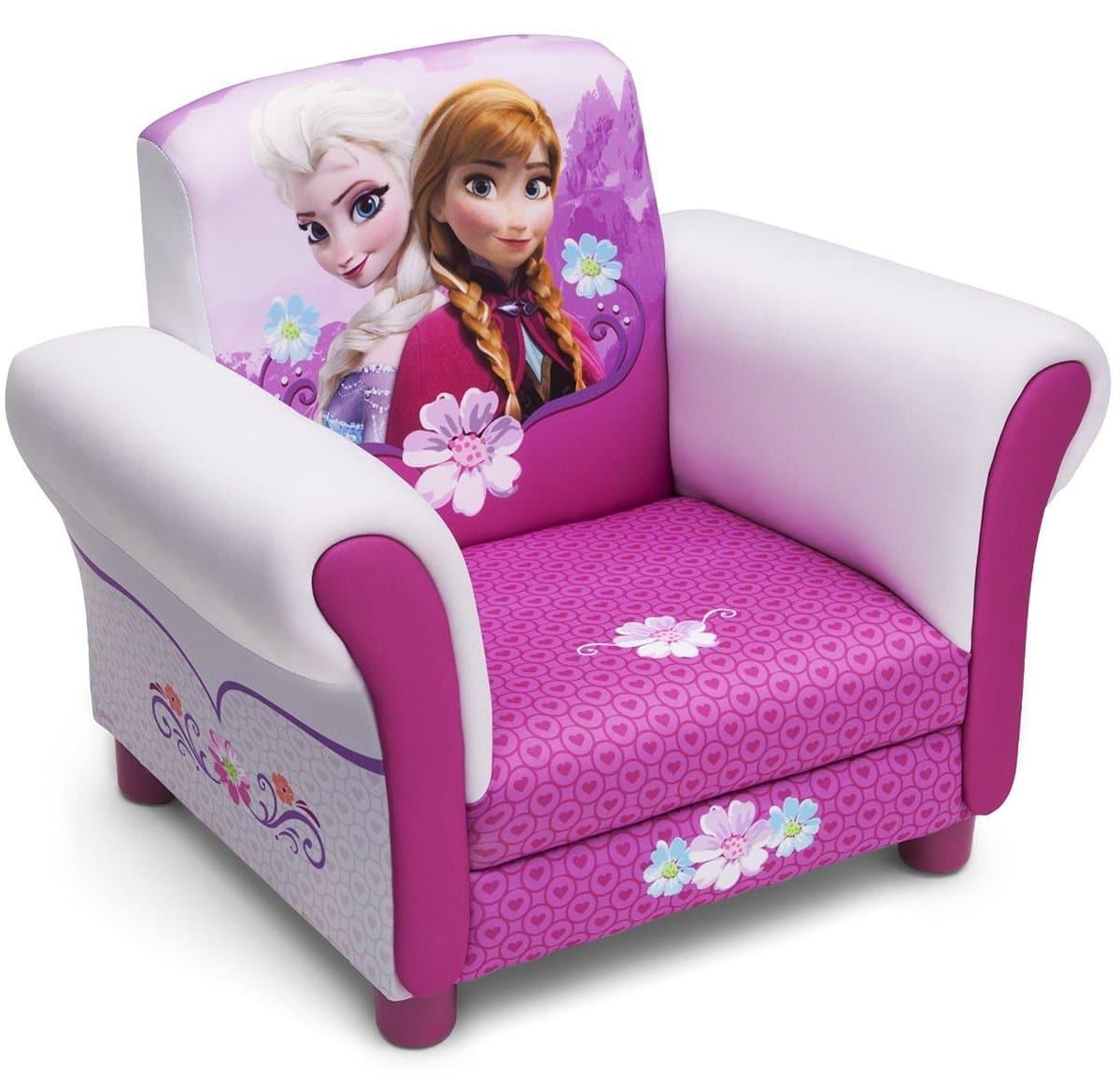 fauteuil enfant bien choisir pour une chambre d 39 enfant accueillante et confortable le. Black Bedroom Furniture Sets. Home Design Ideas