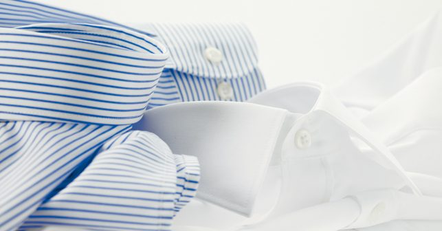 comment repasser une chemise le comptoir web. Black Bedroom Furniture Sets. Home Design Ideas