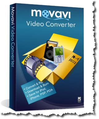 Comment convertir un DVD en AVI, MP4 ou DIVX ? Tutoriel :)