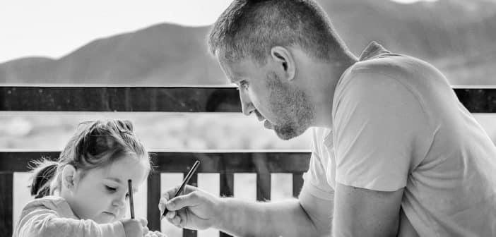 Thérapie familiale: mode d'emploi