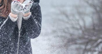 Comment lutter contre la morosité hivernale