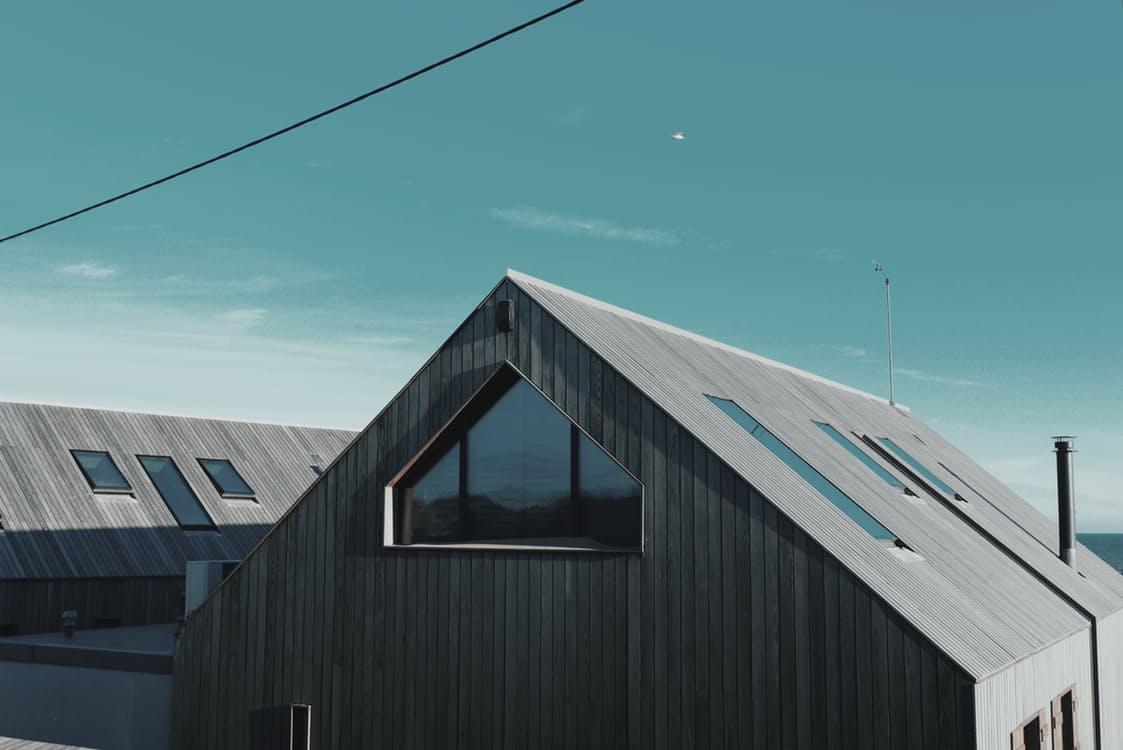 Une maison passive qu 39 est ce que c 39 est - Qu est ce qu une maison ecologique ...