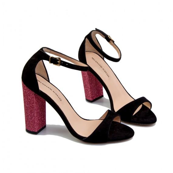 1c3fb4454f8b62 Achat en ligne de chaussures femme sur mesure   Comment s y prendre