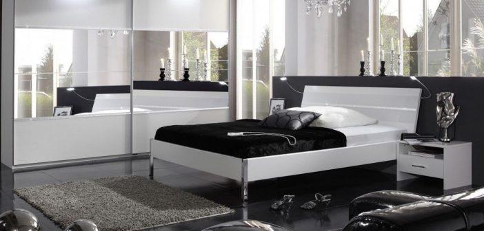 Meilleurs astuces pour trouver des meubles design - Otto komplett schlafzimmer ...