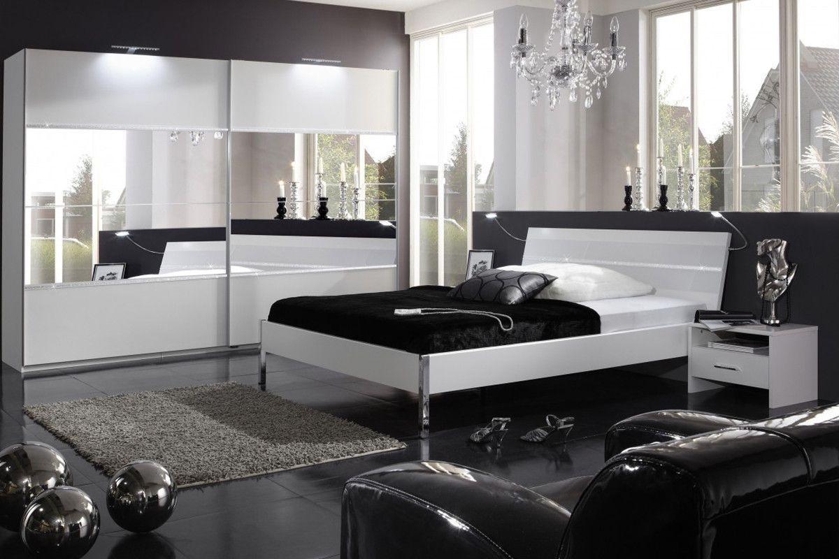 meilleurs astuces pour trouver des meubles design. Black Bedroom Furniture Sets. Home Design Ideas