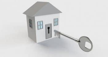 courtage pret immobilier